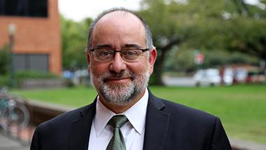 Dennis Galvan