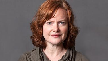 Lori O'Hollaren